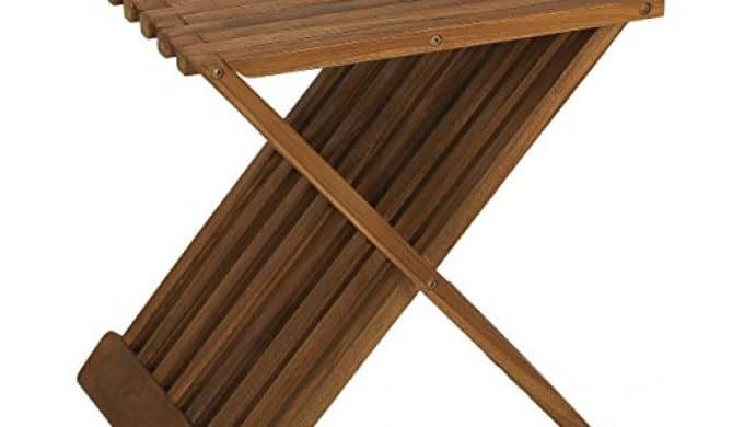 moen teak shower seat Archives - Teak furniture