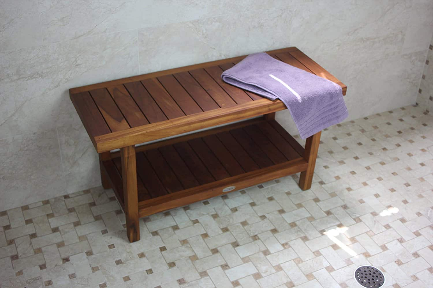 Teak Chair Teak Shower Bench Archives Teak Shower Bench Teak Shower Stool Teak Furniture